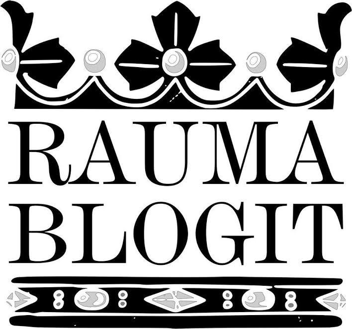 RAUMAblogit