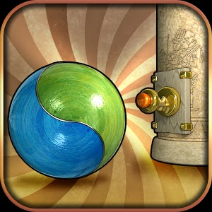 Puzzle Sphere v1.4.4
