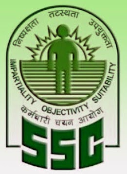 Download SSC CGL 2014 (Tier-1) Result | SSC CGL TIER 1 Result Declared