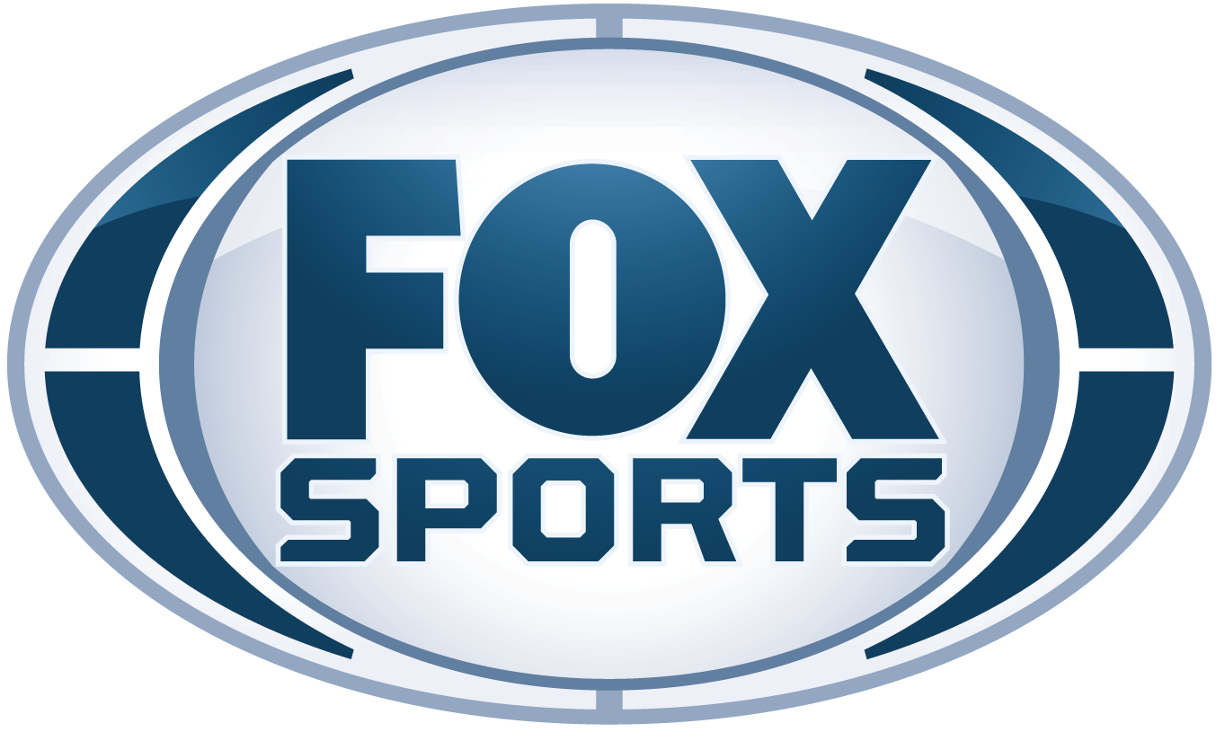 Canal 507 - FOX Sports