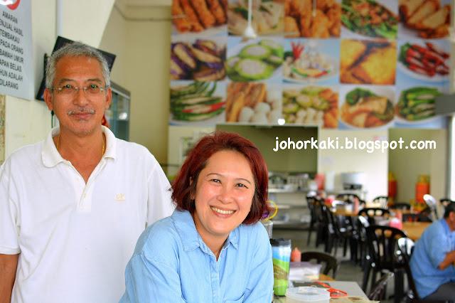 Ampang-Yoong-Tau-Foo-Johor-Bahru