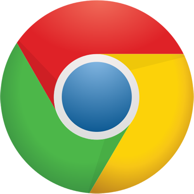how to increase download speed google chrome