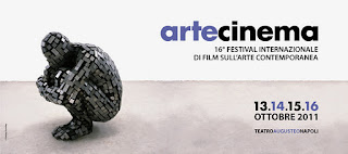 artecinema-2011-napoli