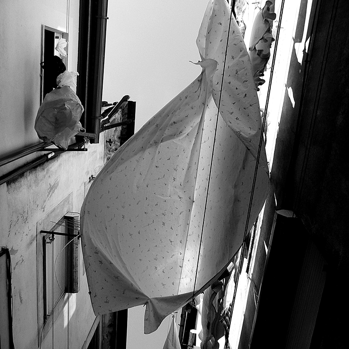 roupa a secar_ruas_porto_portugal