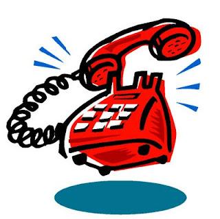 Daftar kode telepon seluruh indonesia