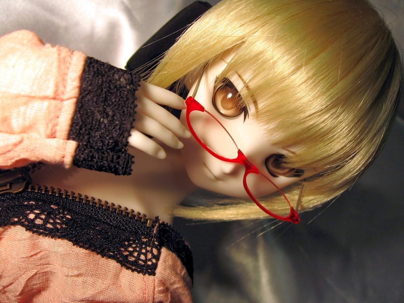 Cute Barbie Dolls For Facebook | Holidays OO