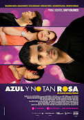 Azul y no tan rosa (2012)
