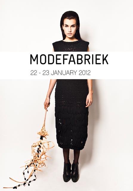 modefabriek-otono-invierno-2012-2013
