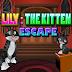 Ena Lily The Kitten Escape