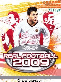 Game Bola S60v2
