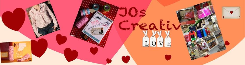 JOs Creativ