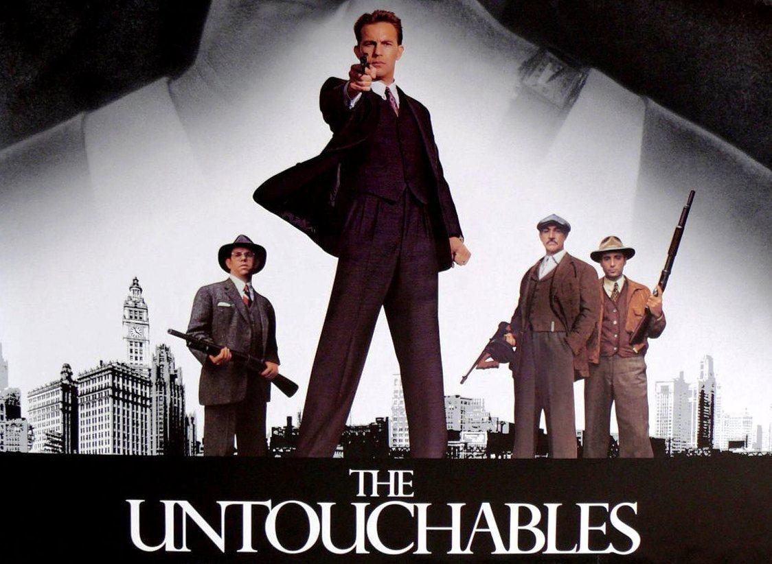 http://4.bp.blogspot.com/-QgUlMQTRT6k/UPI7M-v_beI/AAAAAAAAA80/beSLVxqA7IM/s1600/The-Untouchables.jpg