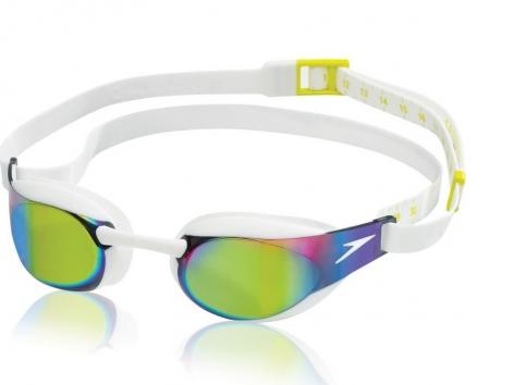 Oculos De Nata O Tudo O Que Necessita Saber
