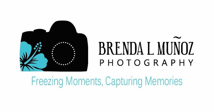 Brenda L. Munoz Photography