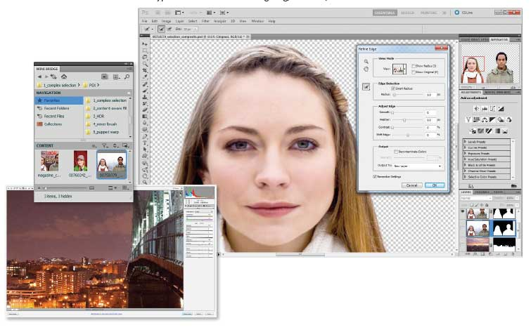 photoshop for mac download