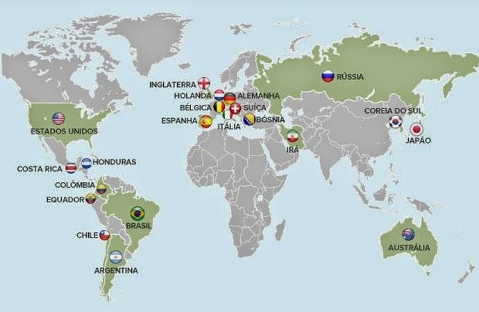 http://globoesporte.globo.com/futebol/copa-do-mundo/noticia/2013/10/eliminatorias-tem-21-selecoes-classificadas-para-copa-do-mundo.html