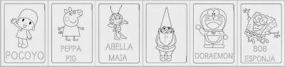 http://www.mediafire.com/view/hon7zocou35bbxb/Fitxes_dibuixos_animats_per_pintar.pdf