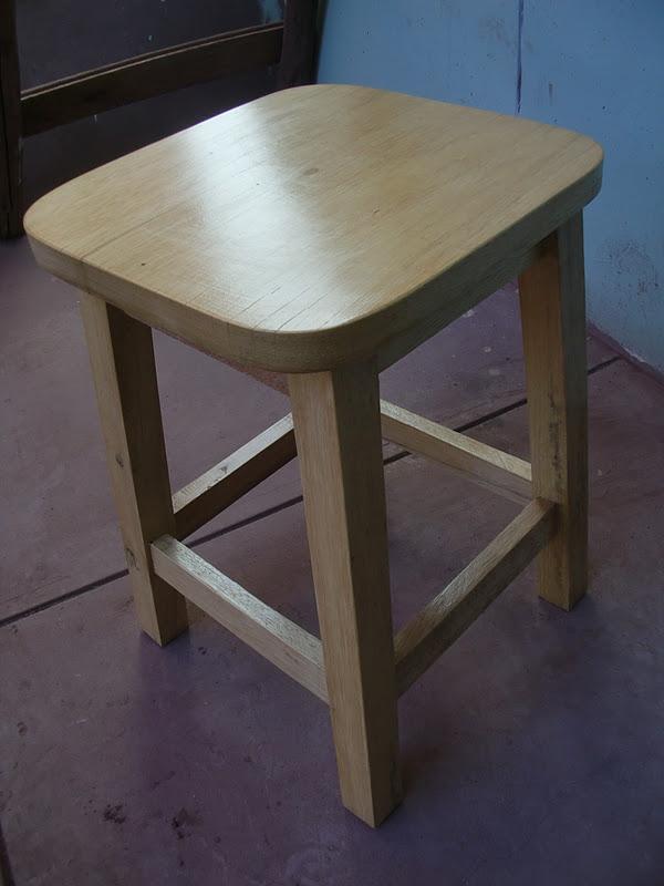 Decoraciones manualidades en madera construccion de muebles - Madera para hacer muebles ...