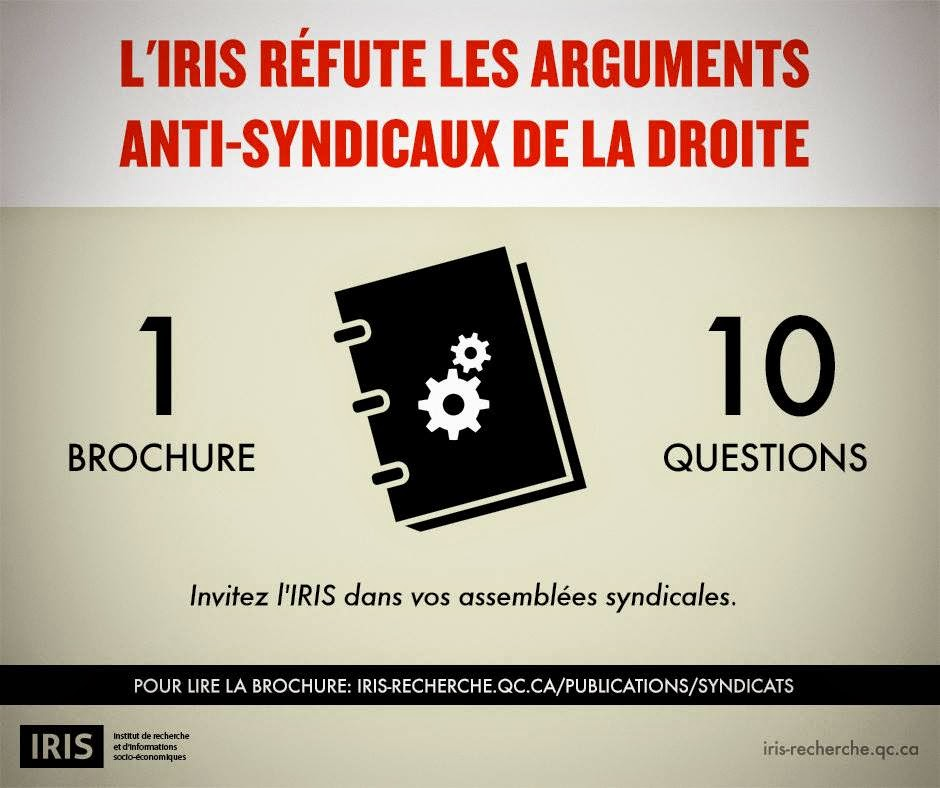 http://iris-recherche.qc.ca/publications/syndicats