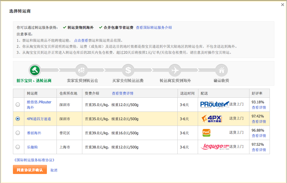 reasons for tao bao to success Unraveling alibaba's success as trading platforms is important to understand the future of e-commerce in china on the theory side, alibaba provides a perfect example of two-sided market  on taobaocom, a consumer warranty is provided and sellers have the option to join or not also, sellers can choose to deposit a certain amount of funds.