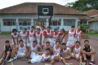 GR-One Basketball