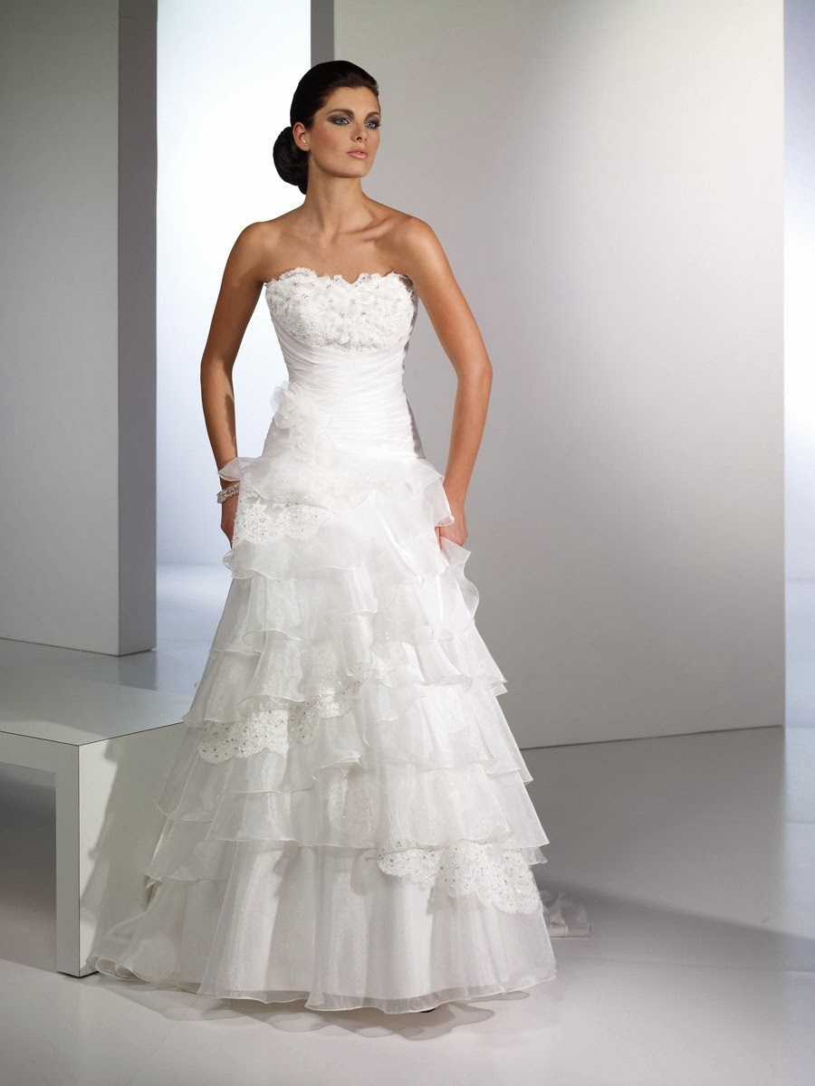Toni 39 s glamour shack for Places to donate wedding dresses