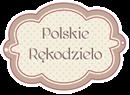 Katalog blogów - Polskie Rękodzieło