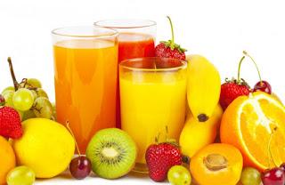 centrifugati, cellulite, dieta anticellulite, combattere la cellulite