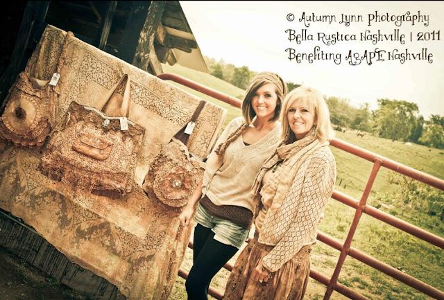 Bella Rustica, Pulaski, Tennessee, copyright Autumn Lynn Photography