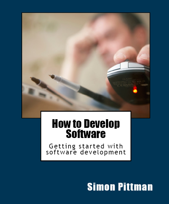 How to Develop Software
