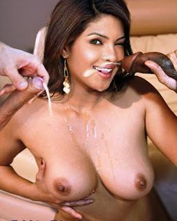 priyanka chopra hot nude photo hot naked photos