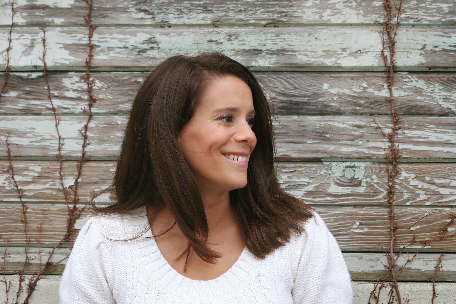 Molly Godby