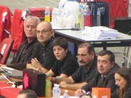Οι κριτές της Ευρωλίγκας απόψε στο ΣΕΦ