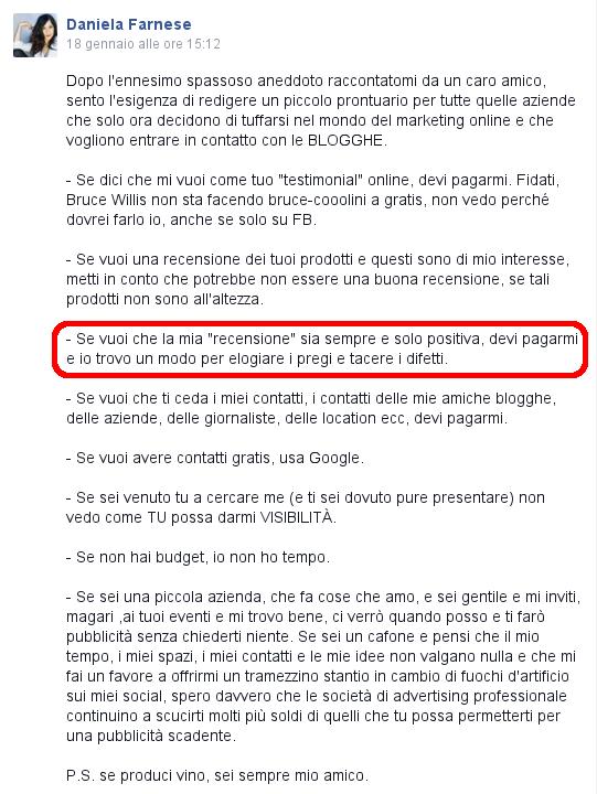 marchetta-recensioni-finte-prodotti-influencer