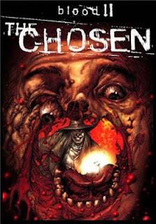Blood II - The Chosen Free Download