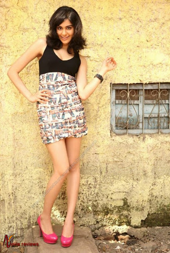 Adah-Sharma-New-Stills-and-Photos-Gallery