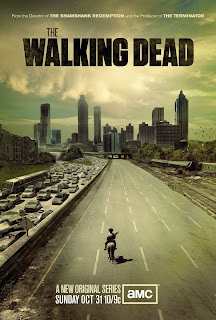 Xác Sống 1 - The Walking Dead Season 1 (2010) Poster