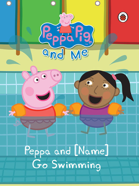 Missing Sleep Penwizard Peppa Pig And Me Review