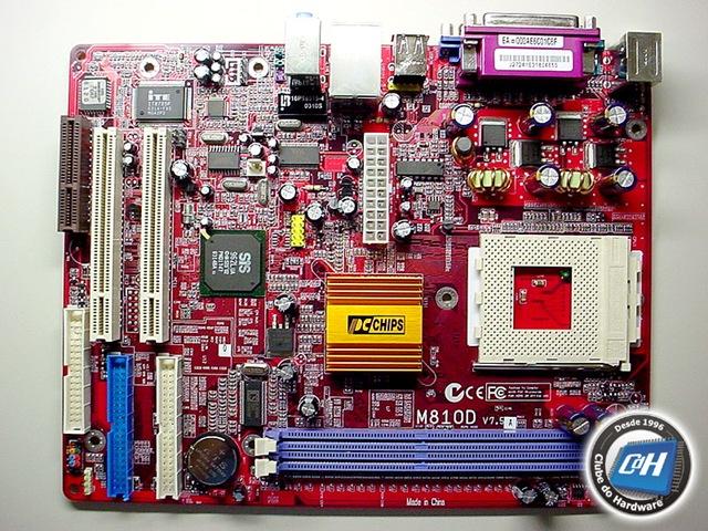C-Media CMI9738A/CMI9739 AC97 UDA Driver