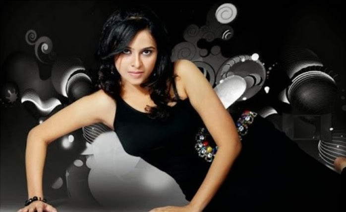 Actress-Sri-Divya--Hot-Photo-Gallery
