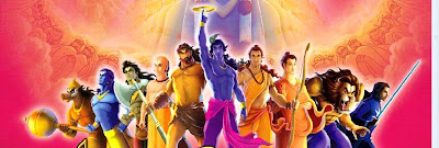 famous hindu yatras