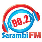 Live Streaming Radio indonesia,streaming radio 90.2 Serambi FM,Streaming Radio Aceh, Streamers Radio international