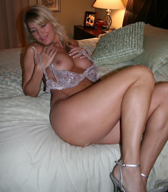 зрелы фото женщин за 30 голых