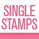 10 new single stamps!