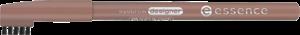 http://www.essence.eu/de/produkte/augen/augenbrauen/e/product/eyebrow-designer-05/