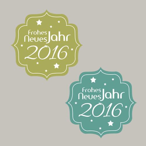 http://colorspell.de/2015/12/freebie-etikett-frohes-neues-jahr-2016/