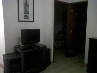 Sewa Apartemen Jakarta Utara Gading Mediterania Residence
