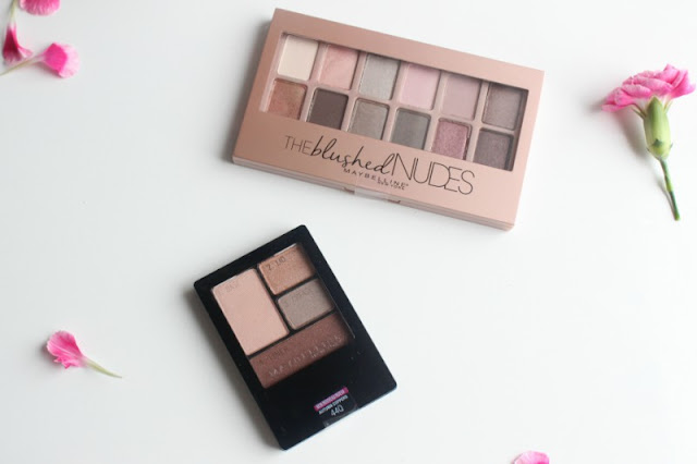 New UK Beauty Products 2015