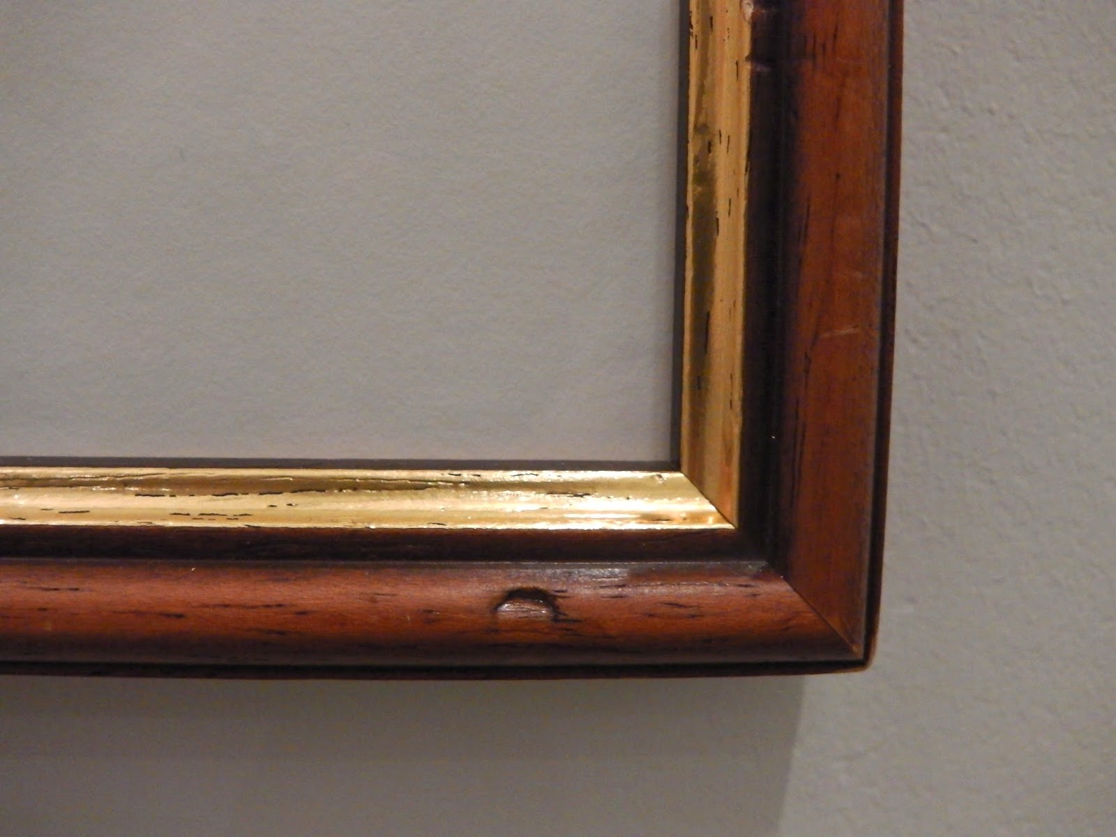 June pinterest and framing this type and colour of frame i have found are not that popular with buyers at present so be careful when choosing traditional frames as you could be making jeuxipadfo Images