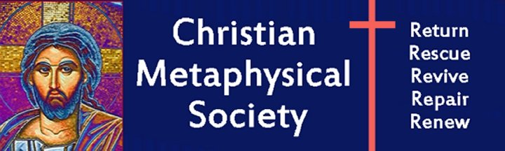 Christian Metaphysical Society